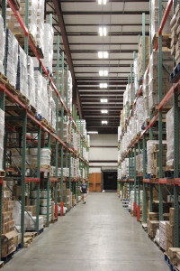 warehouse_sm